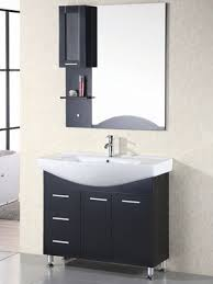 42 Bathroom Vanities by 37 To 42 Inches Bathroom Vanities