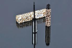 cheap makeup classes eyeliner 1 mac makeup classes cheap mac makeup uk official online