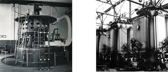 Taunton Municipal Lighting Plant 16 Taunton Municipal Lighting Plant Taunton Municipal