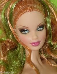 131 barbie faces images fashion dolls barbies