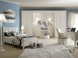 awesome teenage bedroom themes ideas photo design inspiration