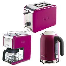 Kenwood Kettle And Toaster Modern Kettles And Toasters Excellent Brushed Stainless Steel