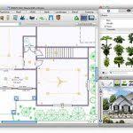 home design studio complete for mac v17 5 review home home design studio complete for mac v17 5 trial design