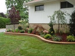 easy backyard ideas simple backyard landscape design 25 best simple backyard ideas on
