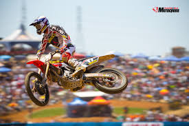 transworld motocross wallpapers 2013 hangtown motocross national wallpapers transworld motocross