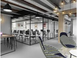 serviced offices in london to rent u2013 central london serviced