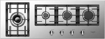 kitchen impressive old downdraft cooktops electric 30 nextcloudco
