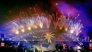 don t miss sydney australia new year 2011 2012 celebration chic