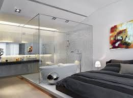 wondrous shower in bedroom design 14 interior ideas for living