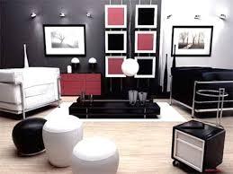 modern interior design ideas foucaultdesign com