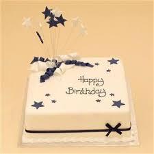 best 25 birthday cakes ideas on pinterest teen cupcakes