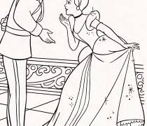 princesses download free printable coloring pages