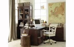 Masculine Home Office by Masculine Home Decor Youtube