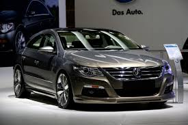 100 vw cc service manual 2016 volkswagen cc warning reviews