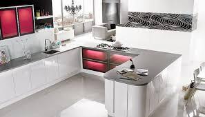B And Q Kitchen Design Service 28 B And Q Kitchen Design Service Steve Larke Carpentry