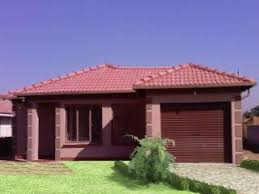 tuscan house designs south africa house design