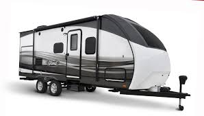 ford earthroamer xv hd ford boldly goes where no oem has gone before the rv market