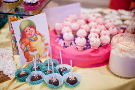 candyland party ideas candyland theme candyland party candyland ideas