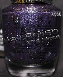 buy opi nail polish alcatraz rocks liquid sand san