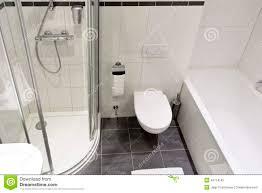 modern hotel bathroom modern hotel bathroom stock photo image 46714185