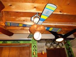 ceiling fan pull chain broke how to replace pull chain on ceiling fan ceiling fan light pull