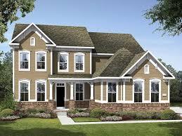 100 andrews home design group kadenwood vacation rentals