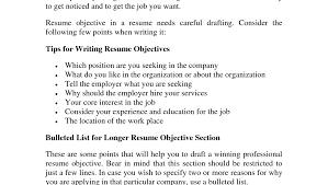 resume stunning ideas great resume templates 5 bold design good