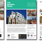 real estate flyer template free word 17 free download real estate