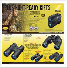 best door buster deals black friday cabela u0027s black friday ads sales deals 2016 2017 couponshy com