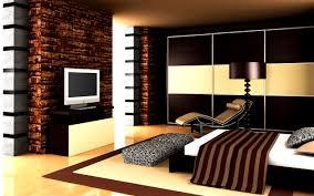 minecraft big bedroom moncler factory outlets com bedroom scenic fancy bedrooms master bedroom paint ideas black furniture luxury aaeddded childrens sets big