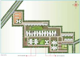 signature global solera 2 affordable housing sector 107 gurgaon