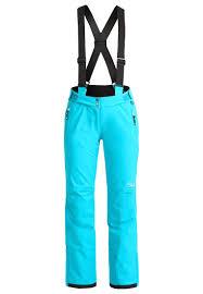 waterproof cycling jacket sale women shorts u0026 trousers dare 2b stand for waterproof trousers