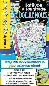 United States Map With Latitude And Longitude by Best 25 Latitude Longitude Ideas On Pinterest Map Activities