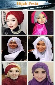 tutorial hijab pesta 2 kerudung jilbab pesta apk 2 0 download only apk file for android