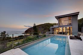 killcare beach house in new south waldes a luxe houses property