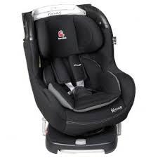 siege bébé pivotant siège auto pivotant pas cher jusqu à 30 chez babylux