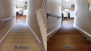 flooring and stairway renovations luxury floors stairs dallas texas