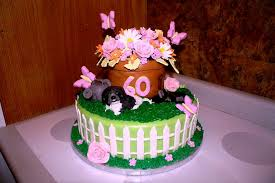 latest 60th birthday cake ideas best birthday quotes wishes
