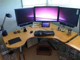 Custom Corner Desks Custom Computer Desk Custom Made Computer Desks Custom Built