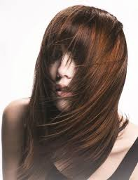 Keune 5 23 Haircolor Use 10 For How Long On Hair | ribbons of blonde golden blonde color formula from keune hair