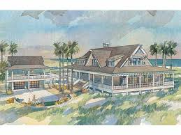 Open Floor Plan Country Homes 149 Best House Plans Images On Pinterest Country House Plans