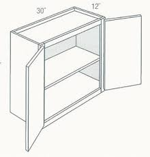 Jsi Kitchen Cabinets Jsi Cabinetry Essex Kitchen Cabinet W3030b Accent Ess Cabinet