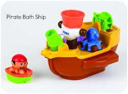 total fab best gifts for one year old boys first birthday 2016