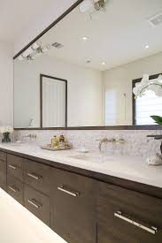 679 best bathroom vanities u0026 basins images on pinterest