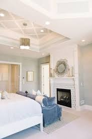 bedroom fireplaces master bedroom with fireplace sitting area master bedroom and
