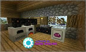 core engine minecraft pe mod engine u0026 api mcpe mods tools
