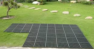 interesting outdoor carpet tiles for decks ideas carpet design
