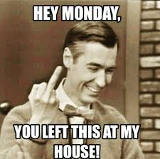 Work Meme Funny - monday funny work memes 8 king tumblr