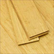 Laminate Flooring Best Quality Furniture Clearance Hardwood Flooring Recycled Wood Flooring