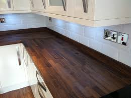 American Black Walnut Laminate Flooring American Black Walnut Worktops Top Worktops